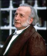 George C Scott A Christmas Carol.Retro Review A Christmas Carol 1984 George C Scott