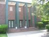 2003 06 Dorchester Saintkevin 014.jpg