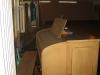 2003 06 Dorchester Saintkevin 028.jpg