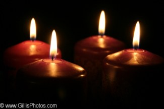 03-Christmas-Still-Life---Candles