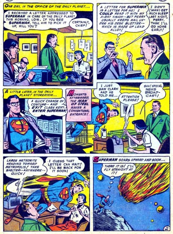Action Comics V1 204 000002