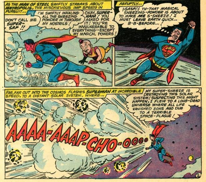 Action Comics V1 273 000003