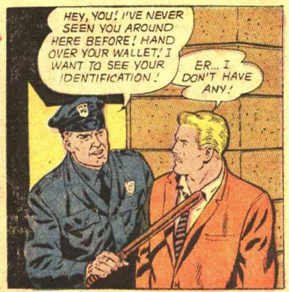 Action Comics V1 305 000014