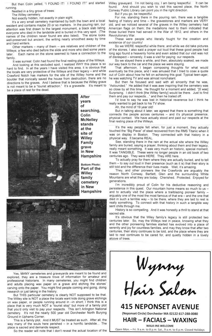 Boston-City-Paper-PAGE_19_091915