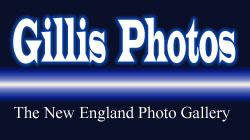 Gillis_Photos