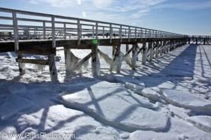 Hull - Winter
