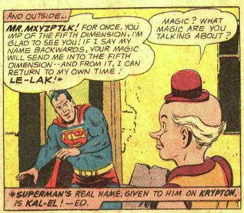 Superman300_01