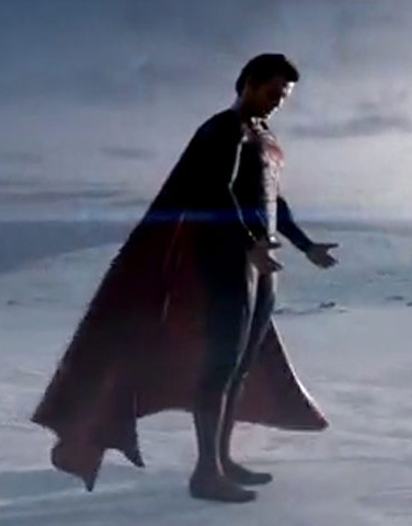man-of-steel-feature