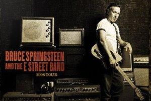 Backstreets.com graphic