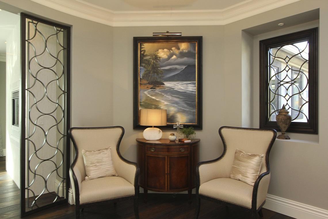 Robeson Design Kitchen. Hamptons Inspired Luxury Home Master Bedroom  Robeson Design San Kitchen