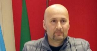 """Sull'arresto di Cesare Battisti, dichiarazione di Donato Sabia della """"UILPA PENITENZIARIA"""" – Video"""