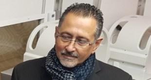 Marcello Pittella si è dimesso da Presidente della Regione Basilicata