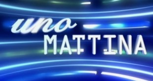 "Su Rai Uno ultimo appuntamento con ""Made in Basilicata"""