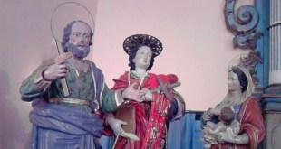 La festività di San Vito Martire al via ad Avigliano