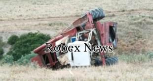 Miglionico, incidente sul lavoro, due fratelli morti e una ragazza ferita