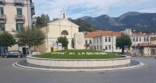 """A Lagonegro la quarta edizione del """"Festival della Cultura e della Creatività 2019"""""""