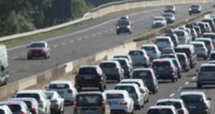 Meteo e viabilità in Italia, chiusura Autostrada A2, tra Pontecagnano ed Eboli