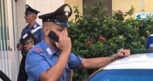 Oppido Lucano, truffatore denunciato dai Carabinieri della Compagnia di Acerenza