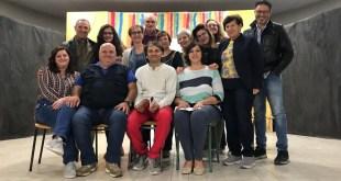 """Il gruppo teatrale """"DuemilaCr3dici"""" in scena a Potenza – Video"""