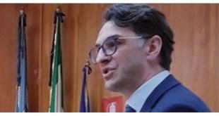 Potenza, in seduta straordinaria, convocato il Consiglio regionale della Basilicata