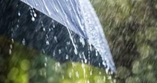 Allerta meteo in Basilicata, scuole chiuse a Matera, aperte a Potenza