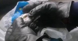 Potenza, due arresti durante un'operazione antidroga della Squadra Mobile – Video