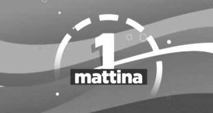 """Nel programma della Rai """"Uno Mattina"""" ritorna la Basilicata"""