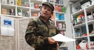 """Potenza, """"Sognando la Befana…"""", con Rocco Laurita e la compagnia teatrale """"DuemilaCr3dici"""" – Video"""