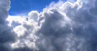 Allerta meteo tra Molise, Basilicata e Puglia