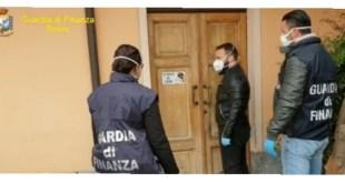 Truffa milionaria delle mascherine colpisce anche la Basilicata – Video