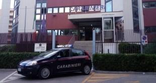 Matera, truffa online, due persone denunciate dai Carabinieri