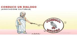 """Potenza, nuovo appuntamento con l'associazione """"Conduco un dialogo"""""""