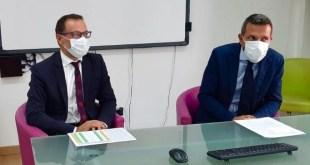 ASP Basilicata, si ritorna alle prenotazioni di specialistica ambulatoriale