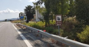 Autovelox tra Basilicata e Puglia, dopo le nostre inchieste, buone notizie – Video