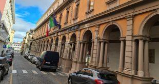 40enne denunciata dal Comando Provinciale Carabinieri di Potenza