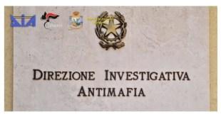"""Operazione """"Waterloo"""" della DIA in diverse località italiane – Video"""