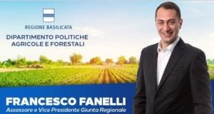 In Basilicata, agevolazioni in arrivo a favore del mondo agricolo