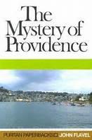 mystery providence 2