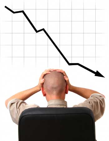 https://i2.wp.com/www.robfg.com/Images3-09/downward_chart.jpg
