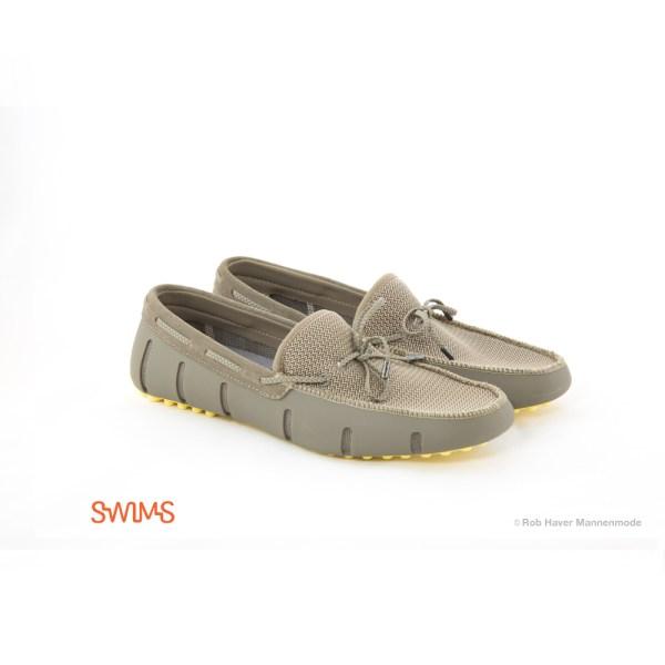 SWIMS 21290-602