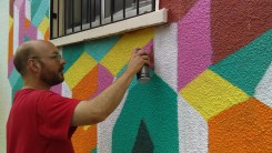Murals-17