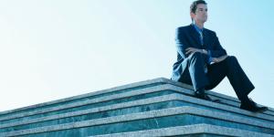 Rob Hills Mindful Leadership