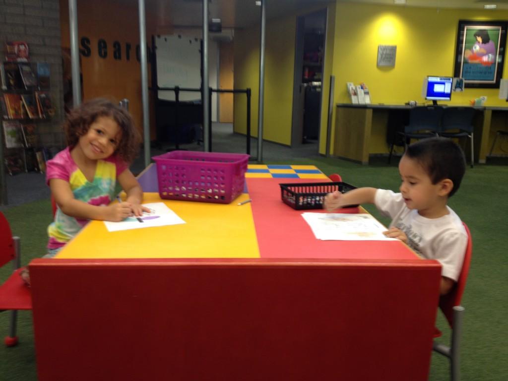 casa de cristo preschool keira and jason in preschool welcome to robholland 491