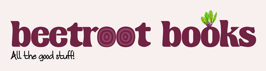 Beetroot Books