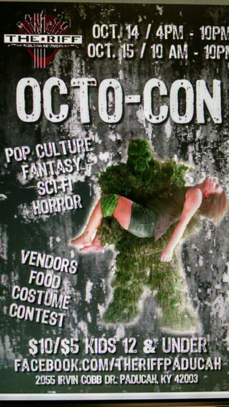 octocon