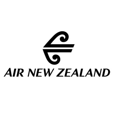 Air New Zealand – The Nicest Christmas Ever