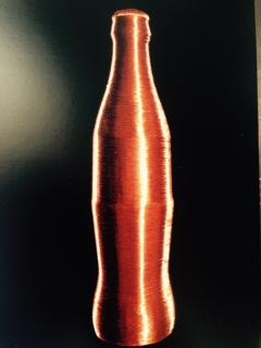 Anderson_Coke_bottle.jpg