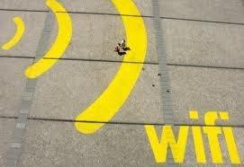 Wifi, CEM: electrosensibilidad (ES, EHS) fisiológicamente explicado por fin - 15/03/2012