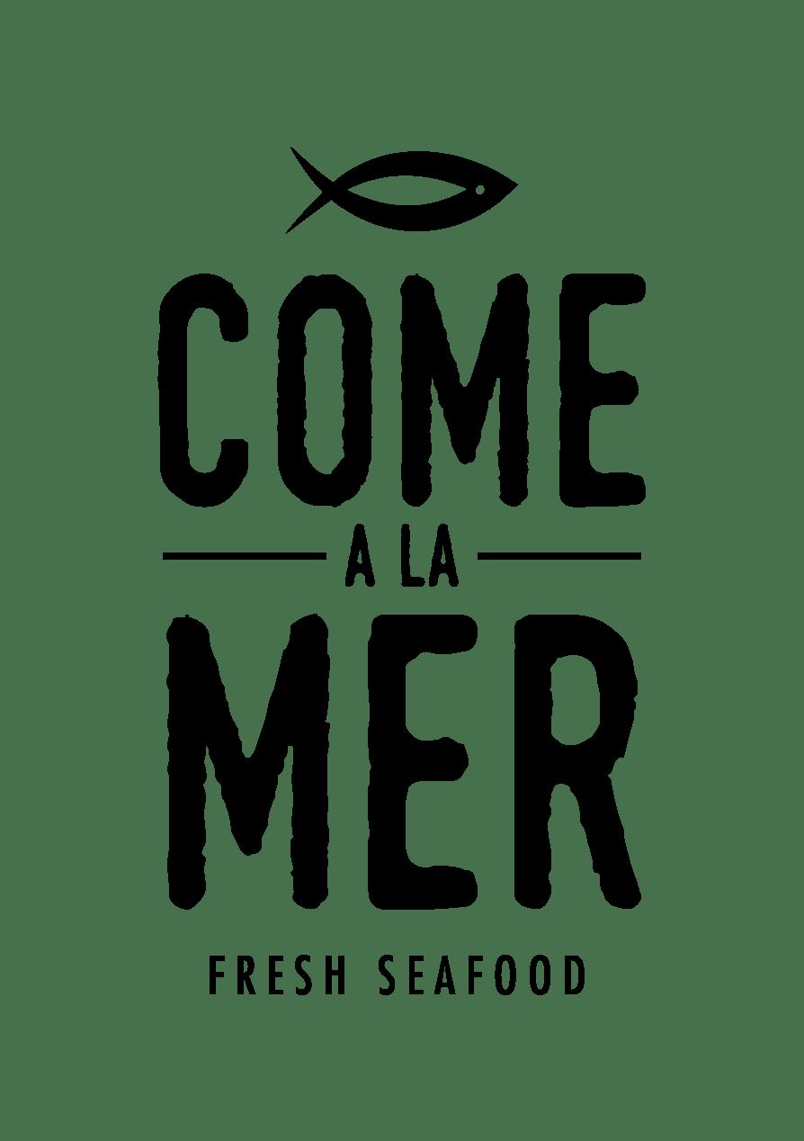 COME-A-LA-MER_AP-01