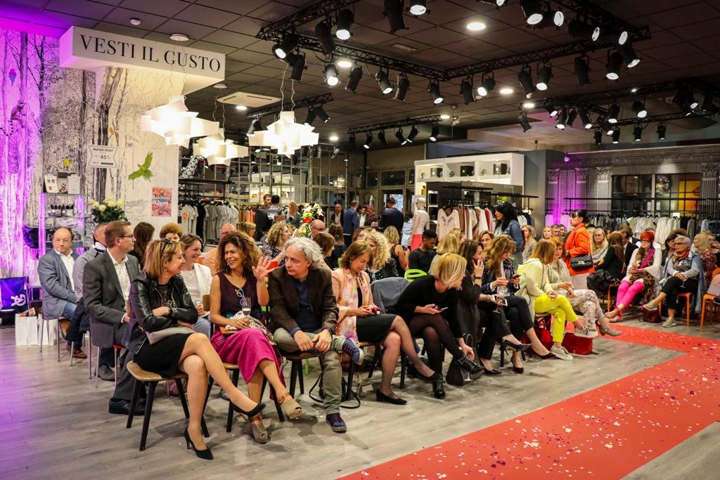 Events Venue - Événement - Organisation d'événements - Lieux pour événement - Robin du Lac Concept Store - Luxembourg (16)
